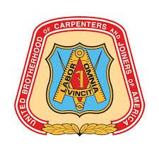 carpenters-logo