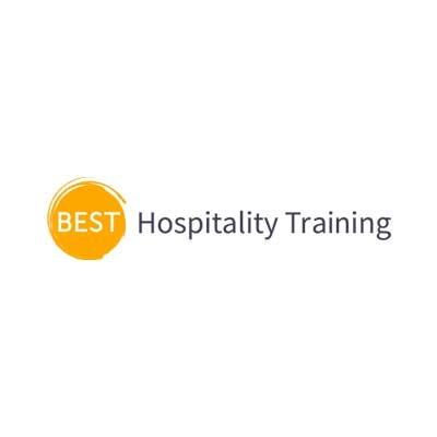 BEST Hospitality Training
