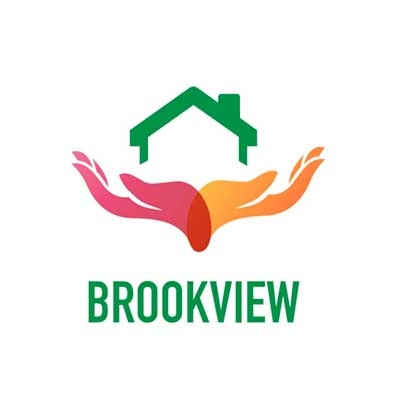 Brookview House