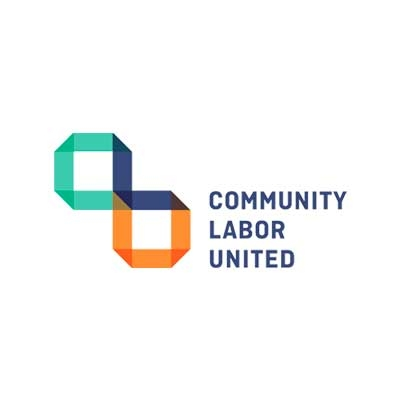 Community Labor United