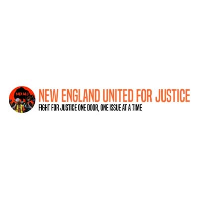 New England United for Justice