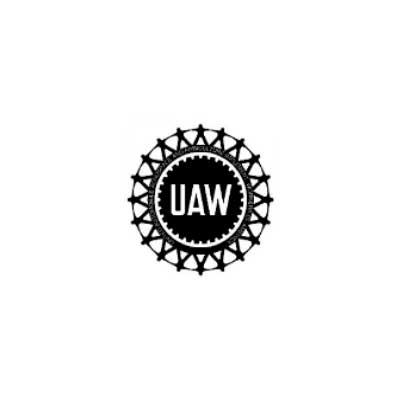 UAW Local 1596